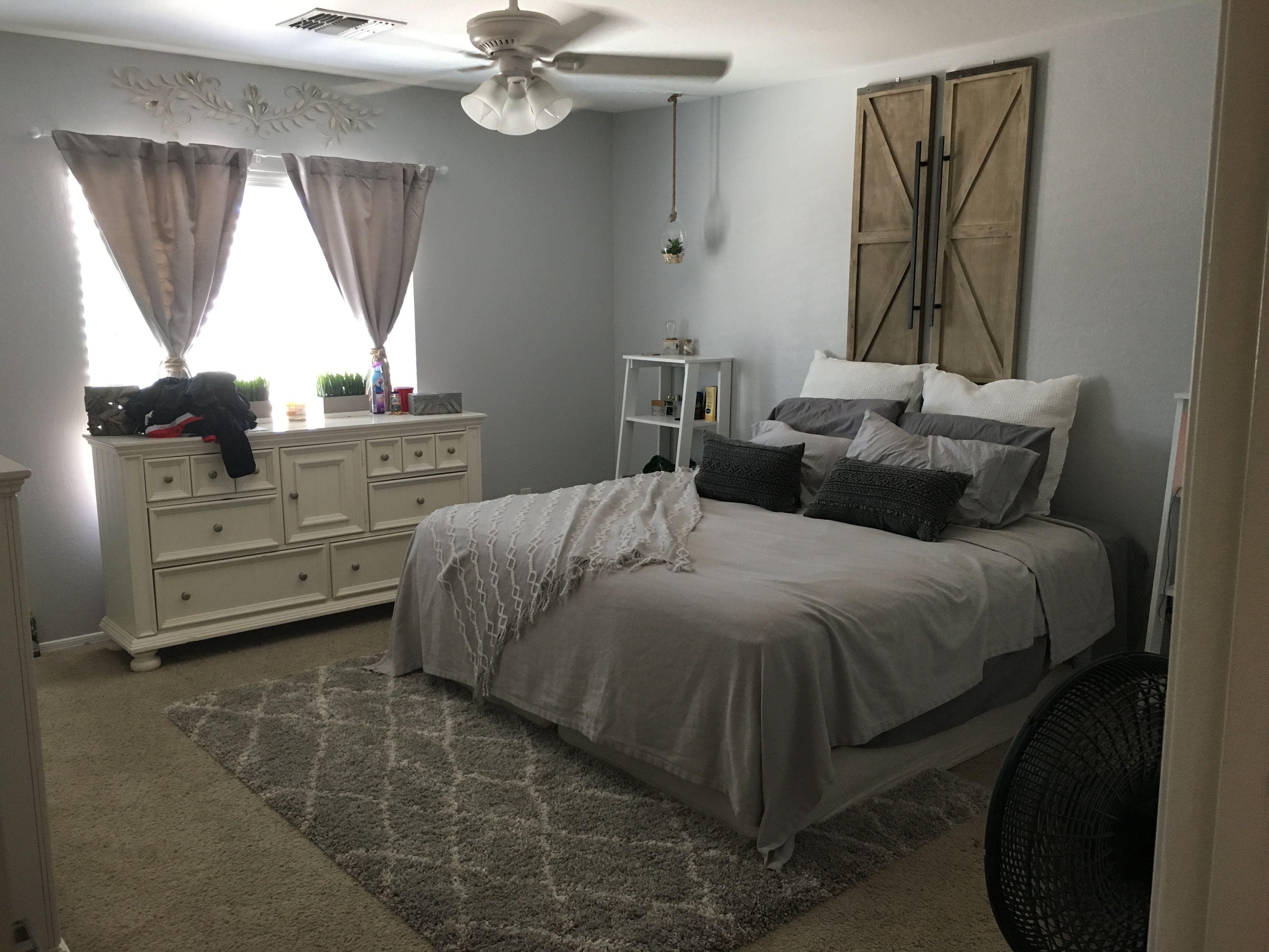 Room Inspo | Room inspo, Room, Home decor