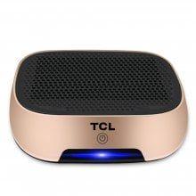 TCL TKH15F - A1 Car Air Purifier