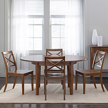 Another Pix Of The Table I May Get Tomorrow Except It Will Be In