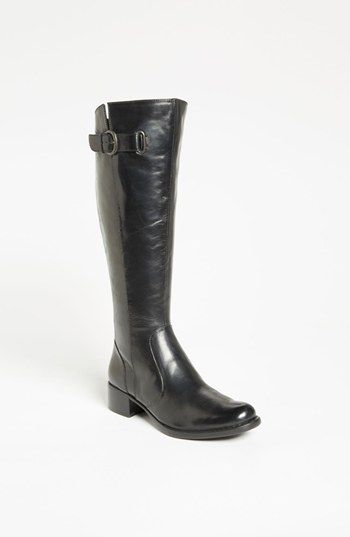 B 248 Rn Roxie Boot Nordstrom Exclusive Nordstrom Need