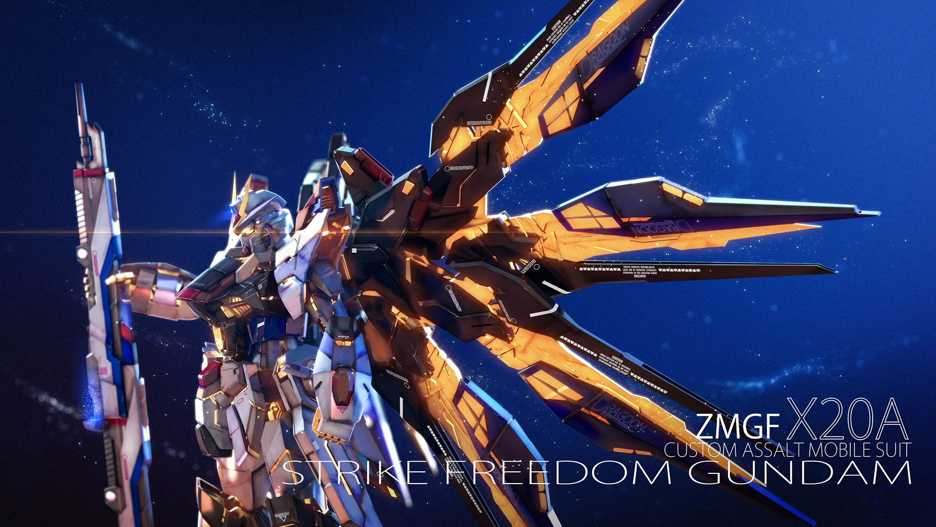 157 Mobile Suit Gundam Seed Destiny Hd Wallpapers Backgrounds With Images Gundam Seed Gundam Gundam Wallpapers