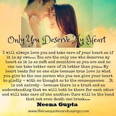 only-you-deserve-my-heart