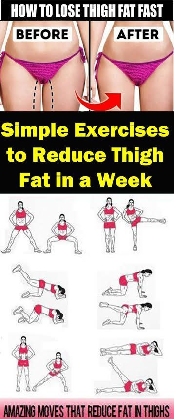 What the Experts Are Saying About Exercise to Reduce Cellulite and How This Affects You