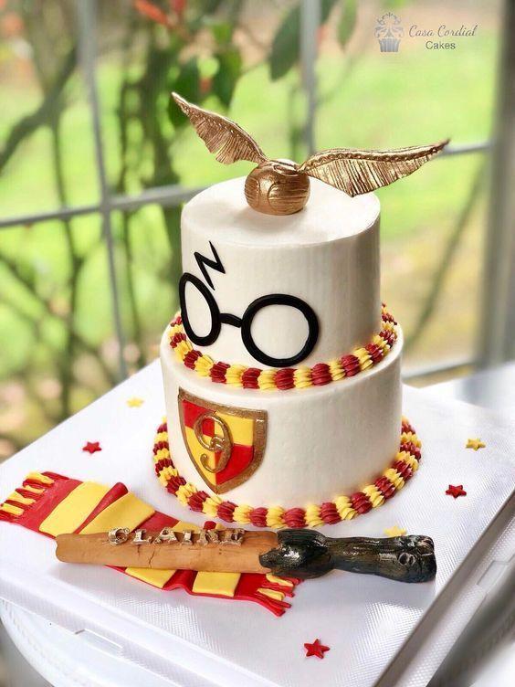 L'anniversaire est un jour spécial pour tous et un gâteau parfait à vaincre ...   - Torten -   # #kuchenideen