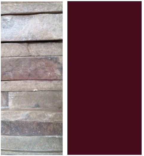 Benjamin Moore Burgundy Paint Colors Yahoo Image Search Results