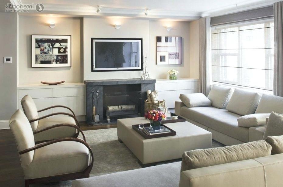 Furniture Setup For Rectangular Living Room Google Search