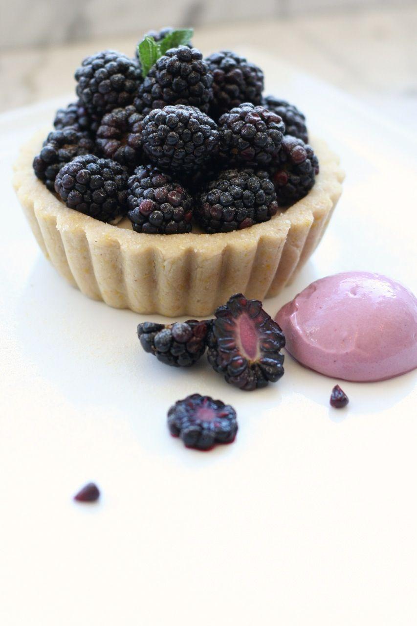 Matthew kenney cuisine raw vegan desserts raw desserts