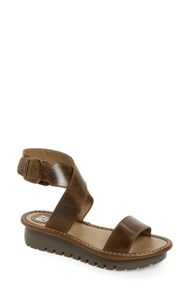 Womens High Heels Halogen Womens Rena Crisscross Strap Sandal 2 Heels Heels black Factory Outlet