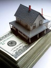safeinvestments...http://eincomeproperties.net/