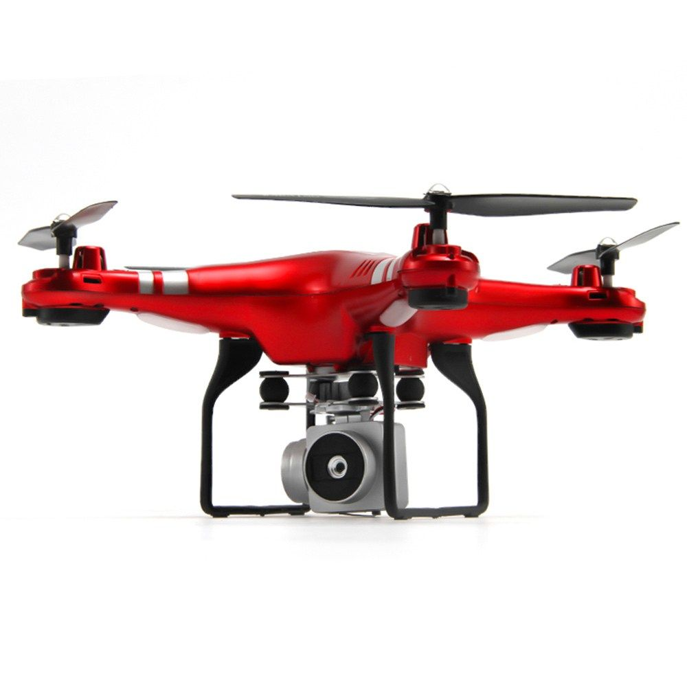 Buy Phoota Mini 2 4ghz 2 0mp 720p App Remote Drone Aircraft Fixed Height Mobile Wifi Image Hd Camera Foam Packaging Quadc Fpv Quadcopter Rc Drone Rc Quadcopter