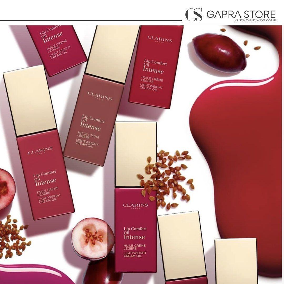 Pin on Gapra Store