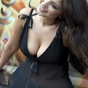 Adult dating pretoria