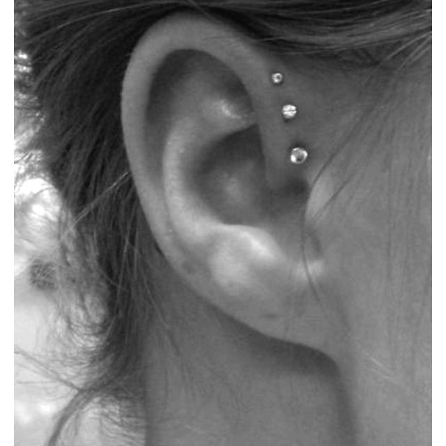 Want this<3