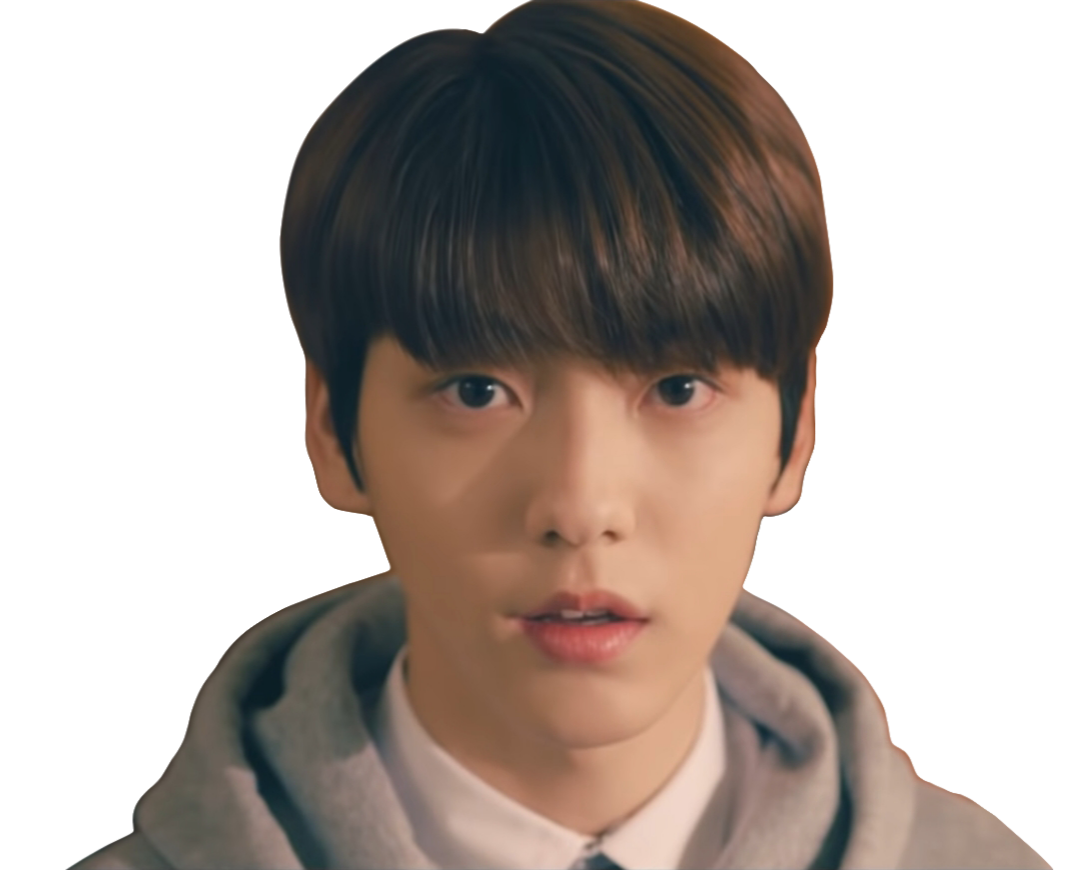 Txt Pics Txt Roty On Twitter Txt Lotte Event Pictures