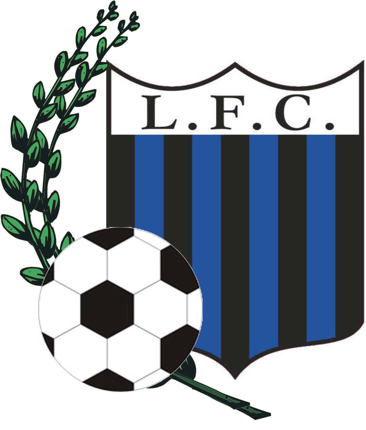 Liverpool do Uruguai Escudos Pinterest Football