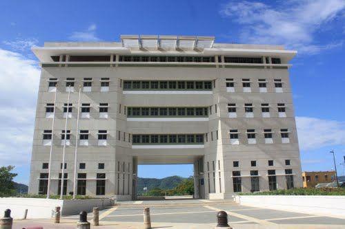 Caguas Puerto Rico Islas