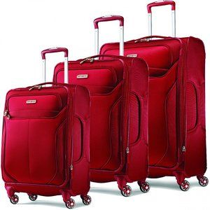 Samsonite Lift2 - Predicted to be one of the hottest lightweight ...