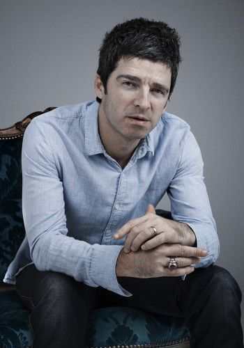 Noel Gallagher   what are you looking at  rich boys with your jellybean girlfriends and wannabe disney sweethearts