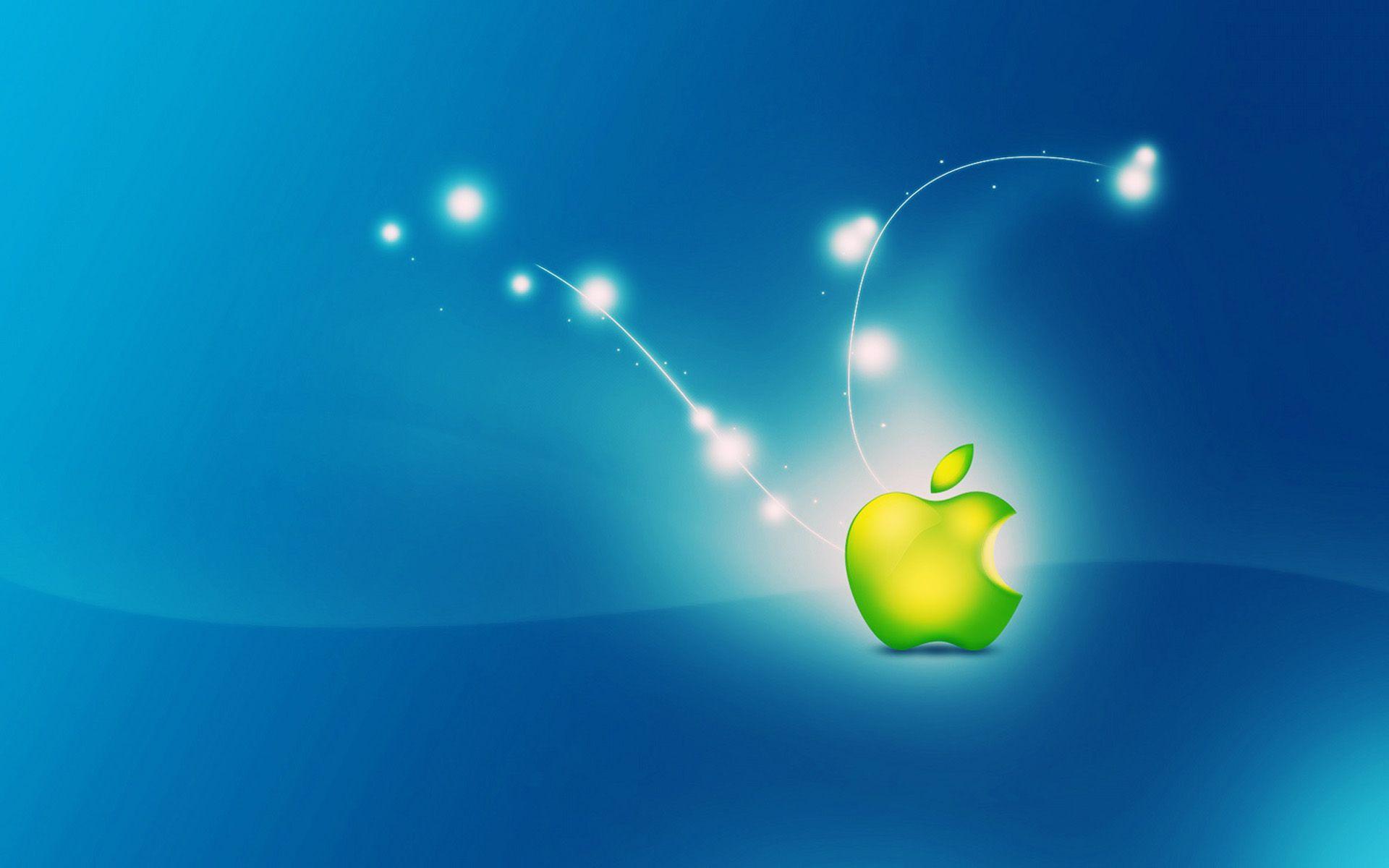 home design 3d mac free download - http://sapuru/home-design, Powerpoint templates