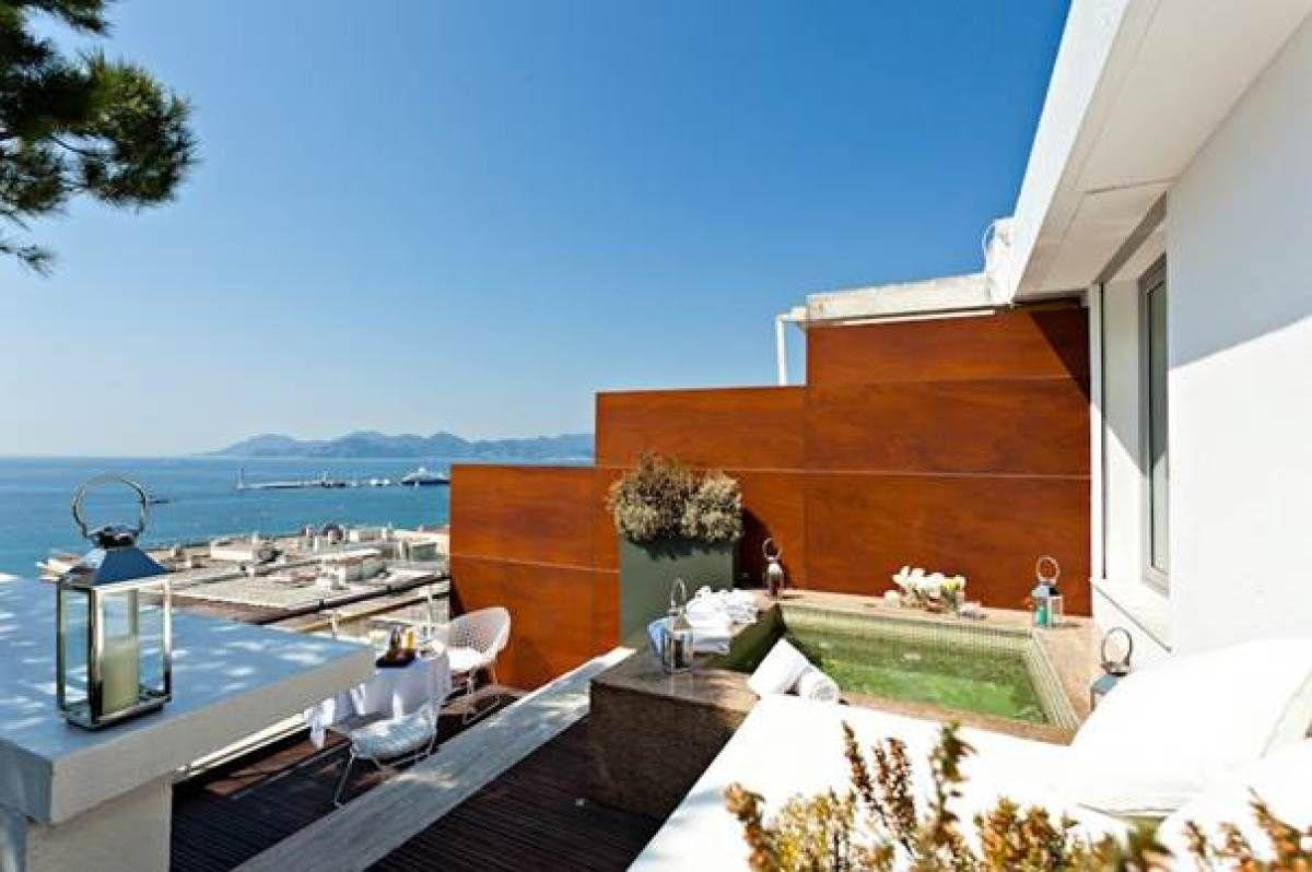 Le Grand Hotel Cannes Luxury Hotel Hotel Grand Hotel