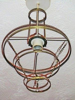 Diy chandelier frame deals on make build your own chandelier diy chandelier frame deals on make build your own chandelier diy items aloadofball Choice Image