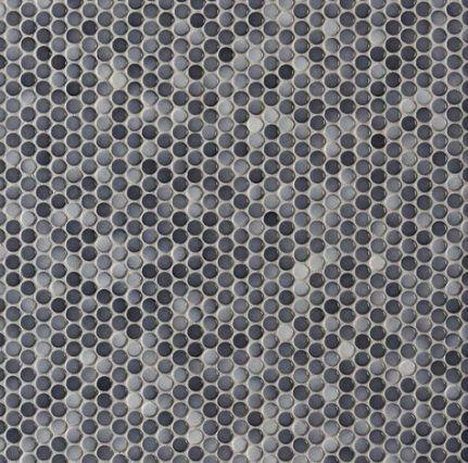 bathroom floor mosaic decor 65 ideas #bathroom   hexagon