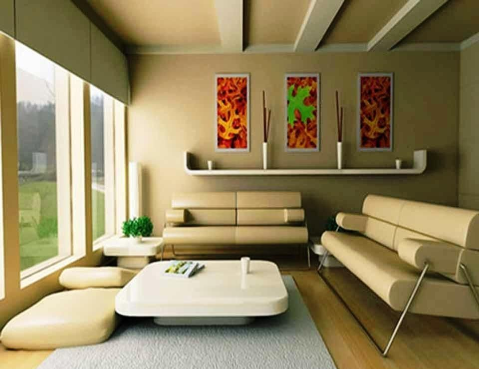 best living room colors paintings for posts related paint color with