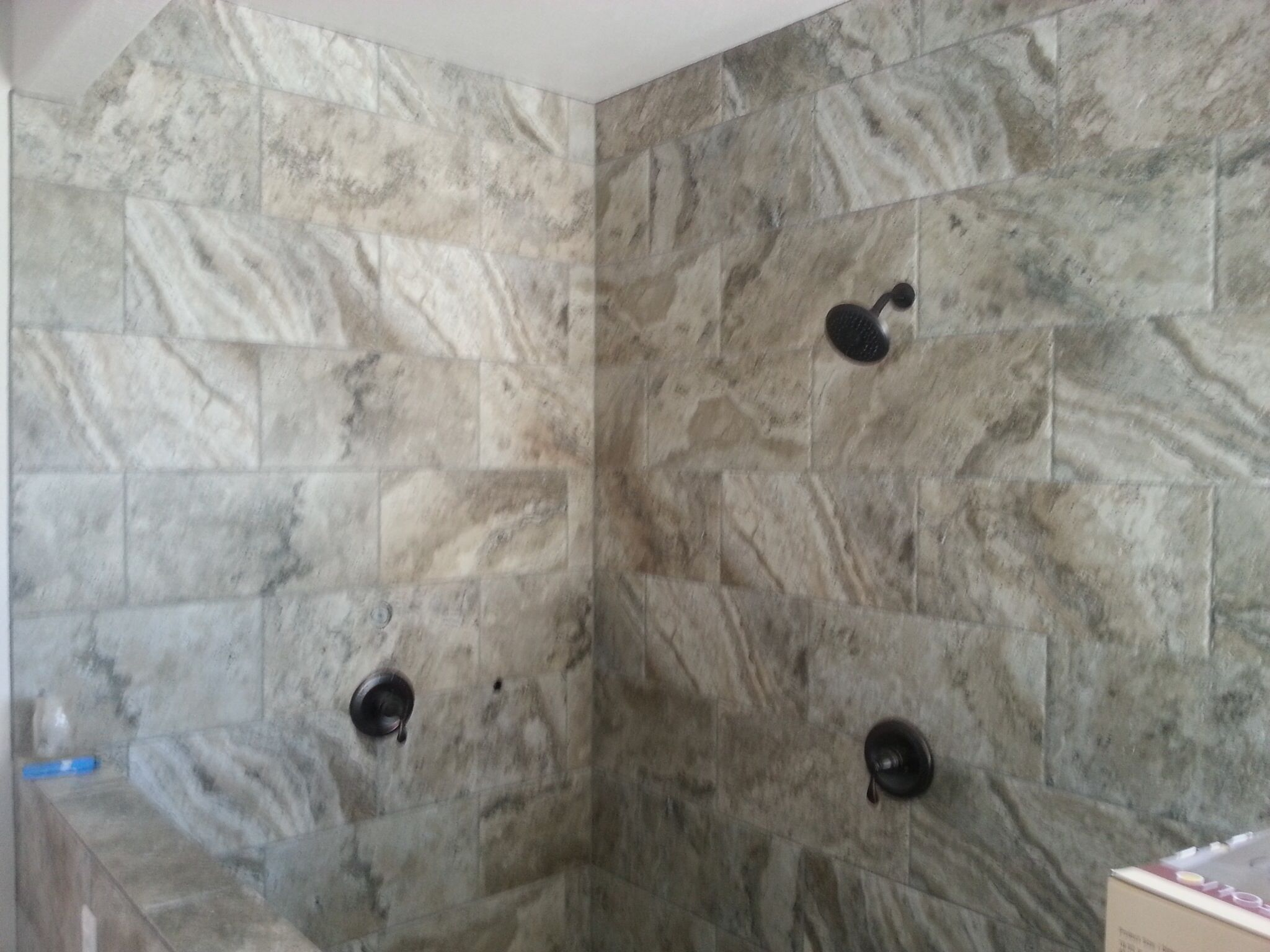 Crystal river is beautiful tile with chiseled edges and a lot of crystal river is beautiful tile with chiseled edges and a lot of movement get the dailygadgetfo Image collections
