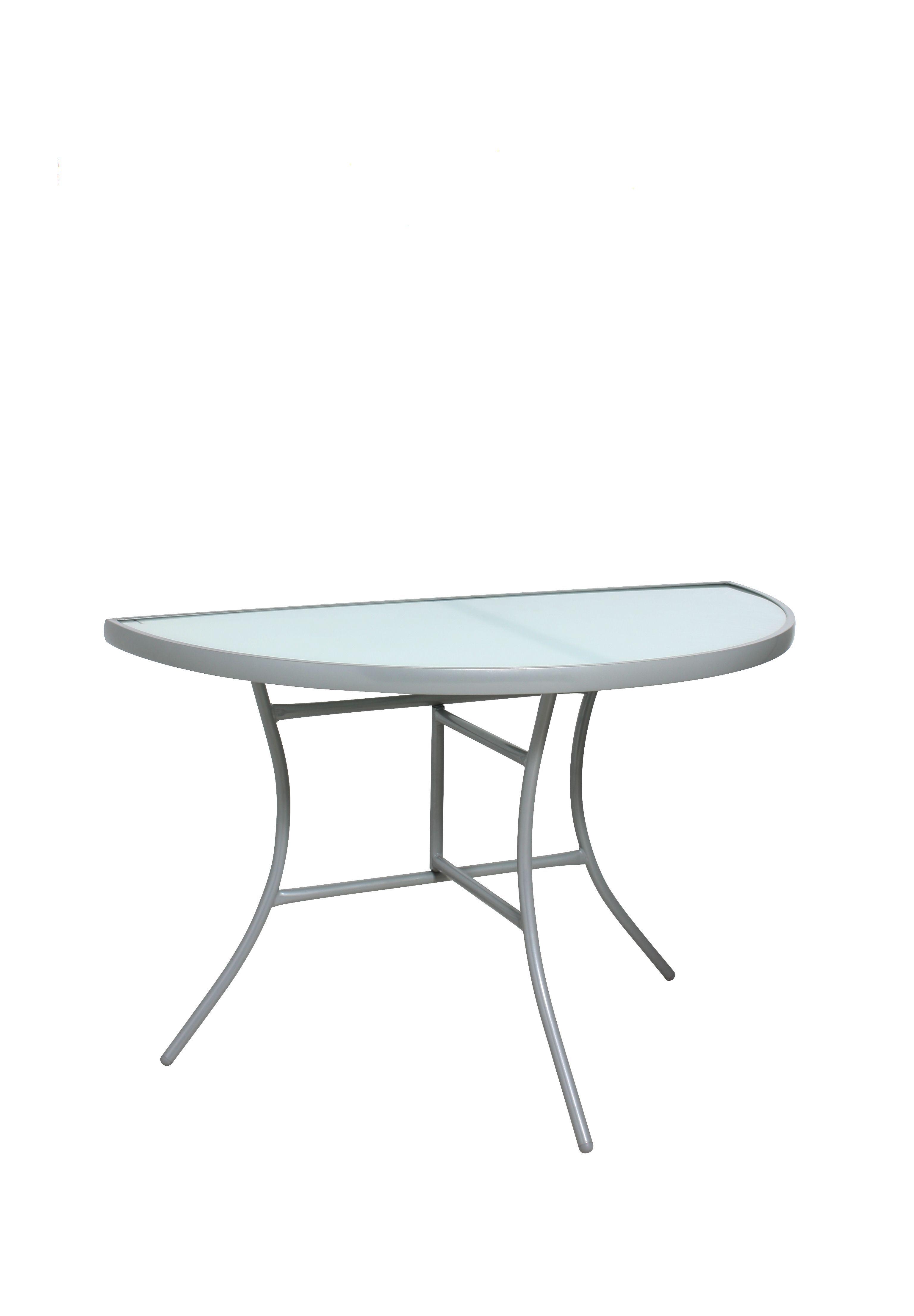 wandtisch halbrund tisch halbrund konsole wandtisch holz anrichte ebay with wandtisch halbrund. Black Bedroom Furniture Sets. Home Design Ideas