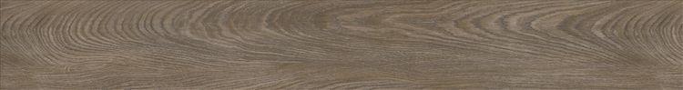 "NEWDevine Gosford Ash 90727-C Plank Size 7.25"" x 54""extra long!"