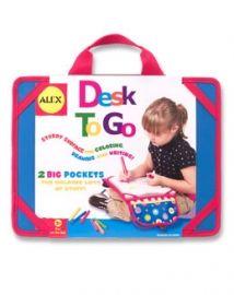 507 Desk To Go Price S 29 60
