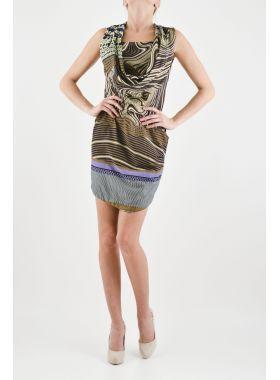 #manilagrace #style #fashion