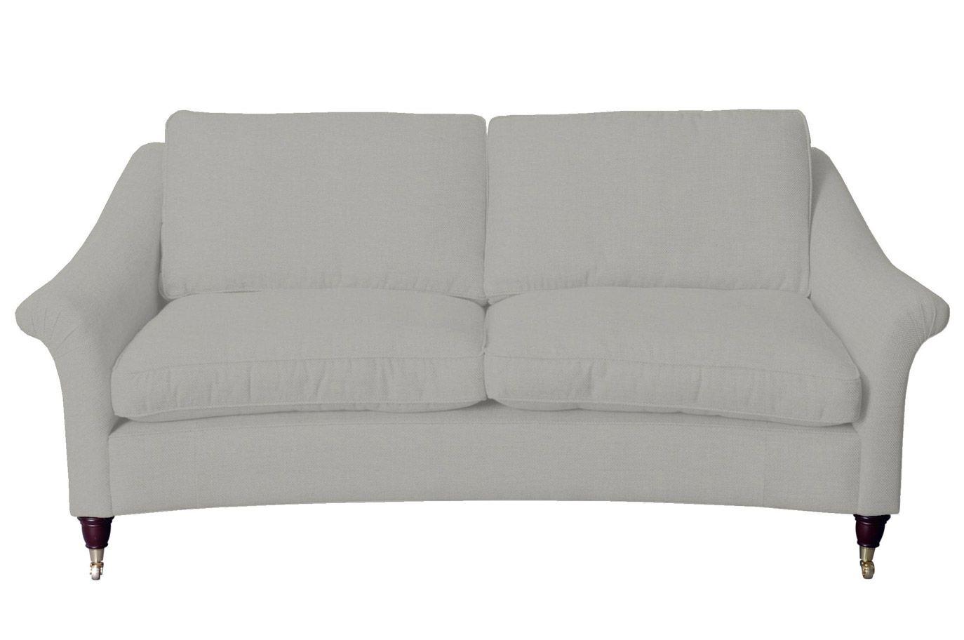 Laura Ashley sofa | home | Furniture, Ashley furniture sofas ...