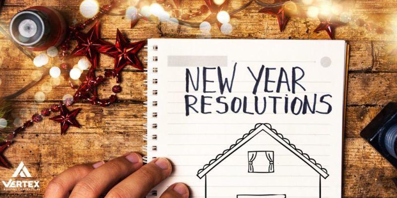 200 Vertex Roofing Ideas In 2020 Roofing Roof Repair Roofing Contractors