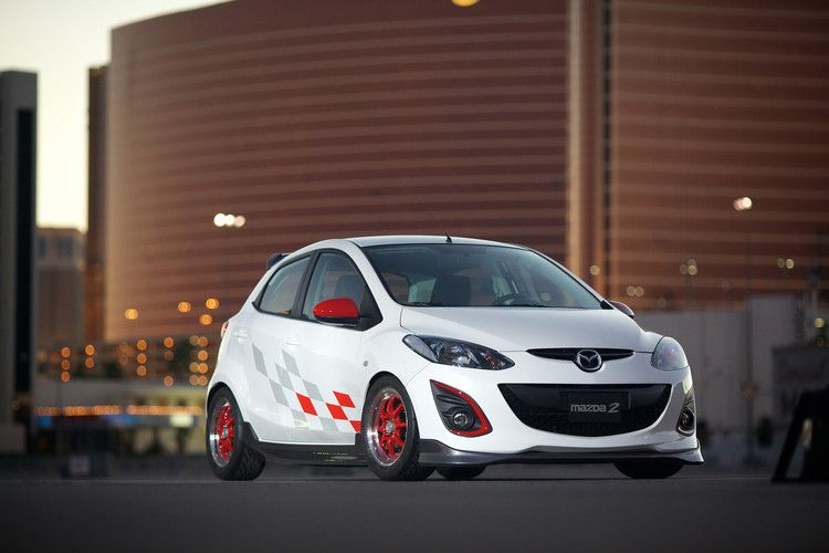 Discover ideas about sticker ideas mazda 2