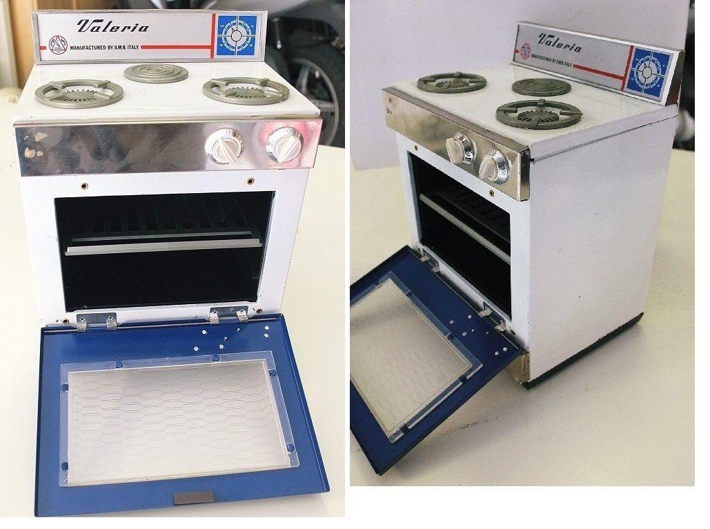 Cucine a gas vintage vintage chic kitchens from marchi cucine with cucine a gas vintage trendy - Marche cucine a gas ...