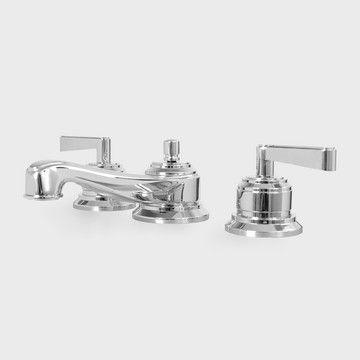 700 Sigma Designer Faucetry Bathroom Sink Faucets Sink Faucets Bathroom Faucets