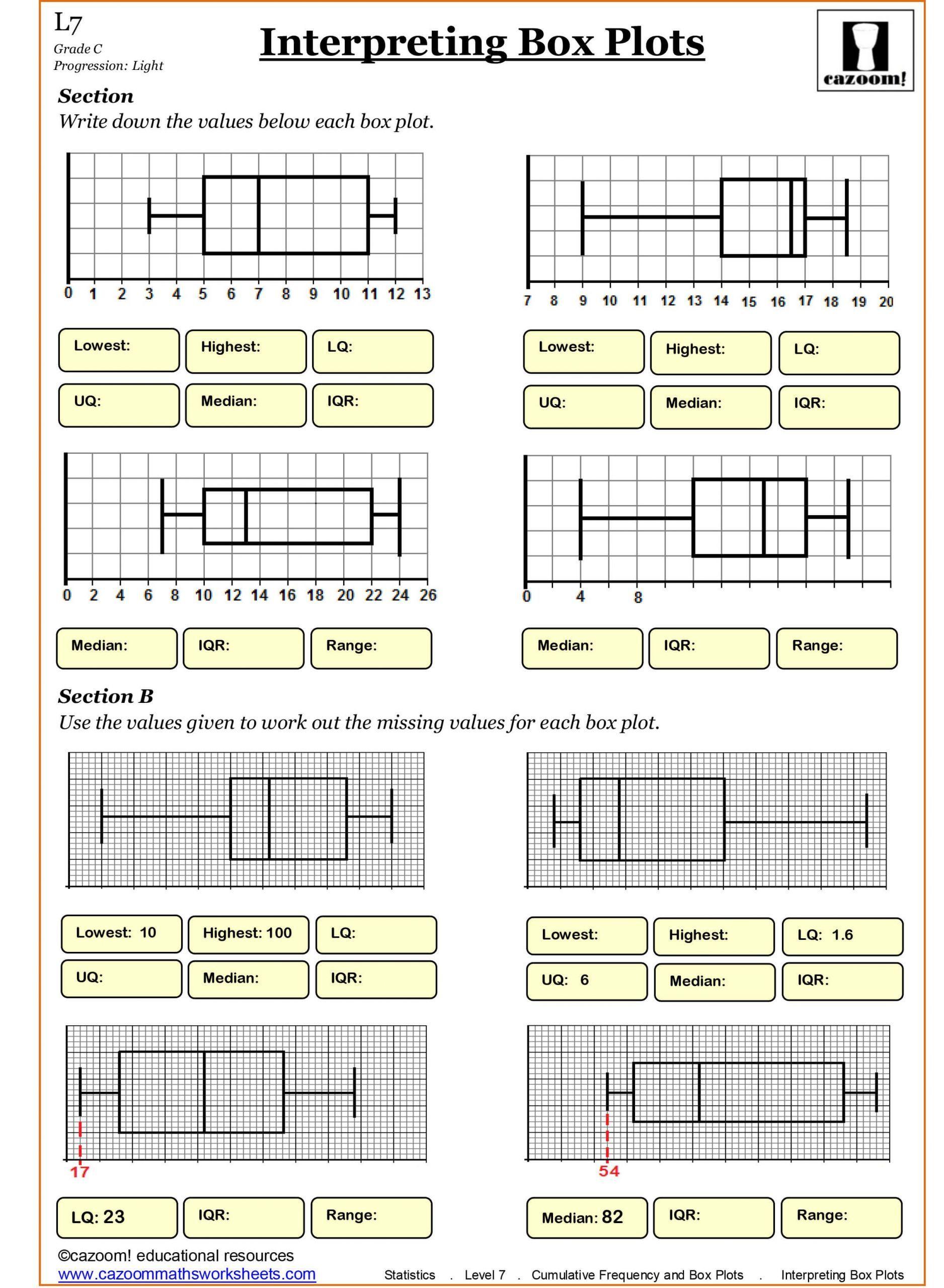 19 Memorable Transformation Math Worksheets Di 2020