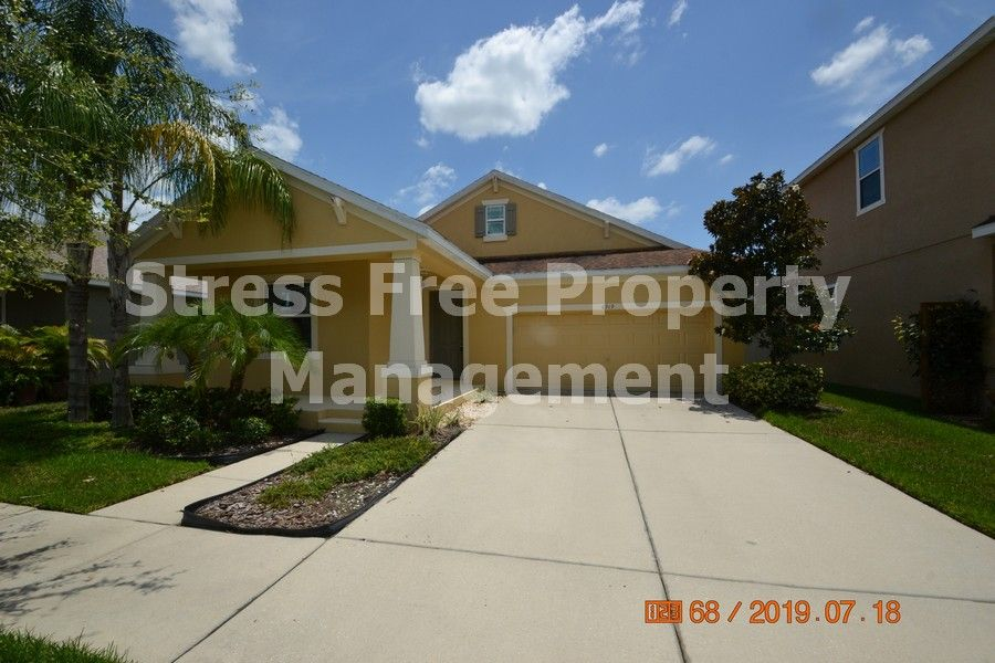 Pin on Stress Free Property Management