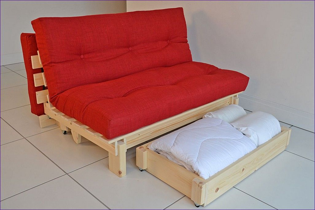 Futons With Mattress Included Futon Sofa Futon Bed Futon Mattress Cover Futon bed with mattress included