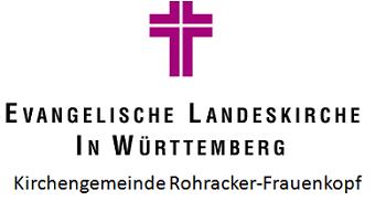 Startseite : Evangelische Kirchengemeinde Stuttgart-Rohracker-Frauenkopf