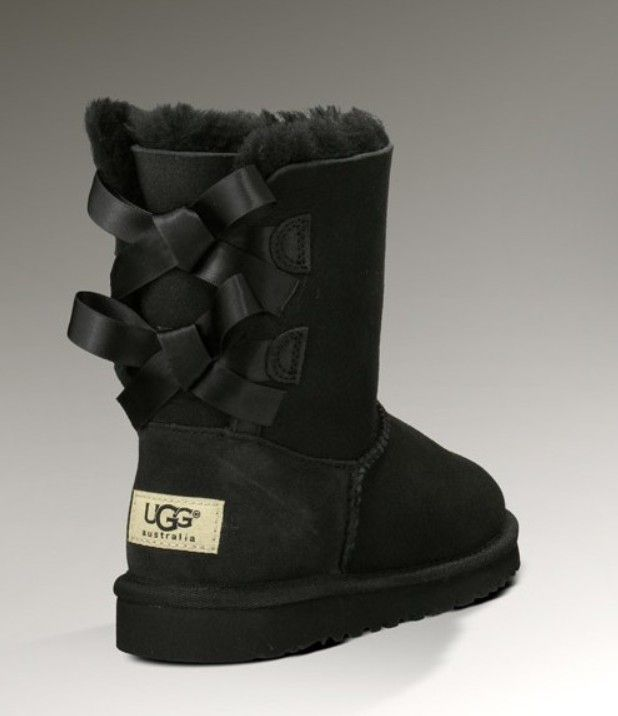 88a7a123f #womanshoes #fashion Ugg Boots Sale Are Here Waiting For You! Website For  Ugg Boots! Super Cheap! Only $87!