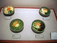 Kimchi: A Short History | ZenKimchi
