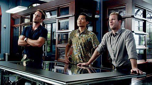 hawaii five 0 season 4 episode 4