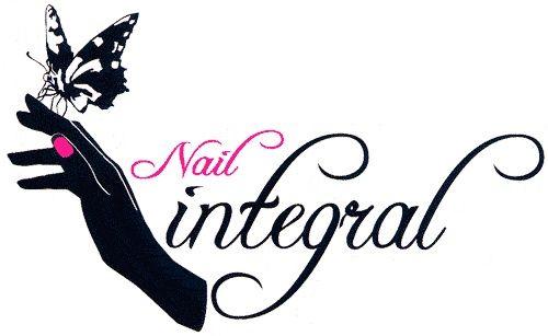 Resultado de imagen para logos para uñas | feria de ...