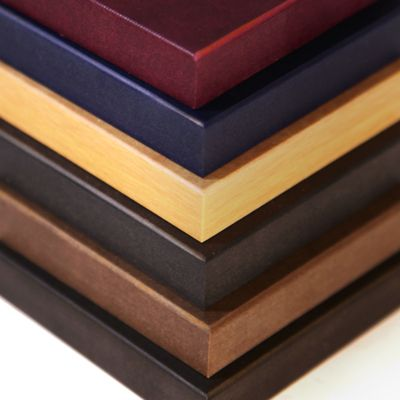 Pioneer Of Paper Composite Surfaces Used For Kitchens, Stair Treads,  Exterior Wall Cladding