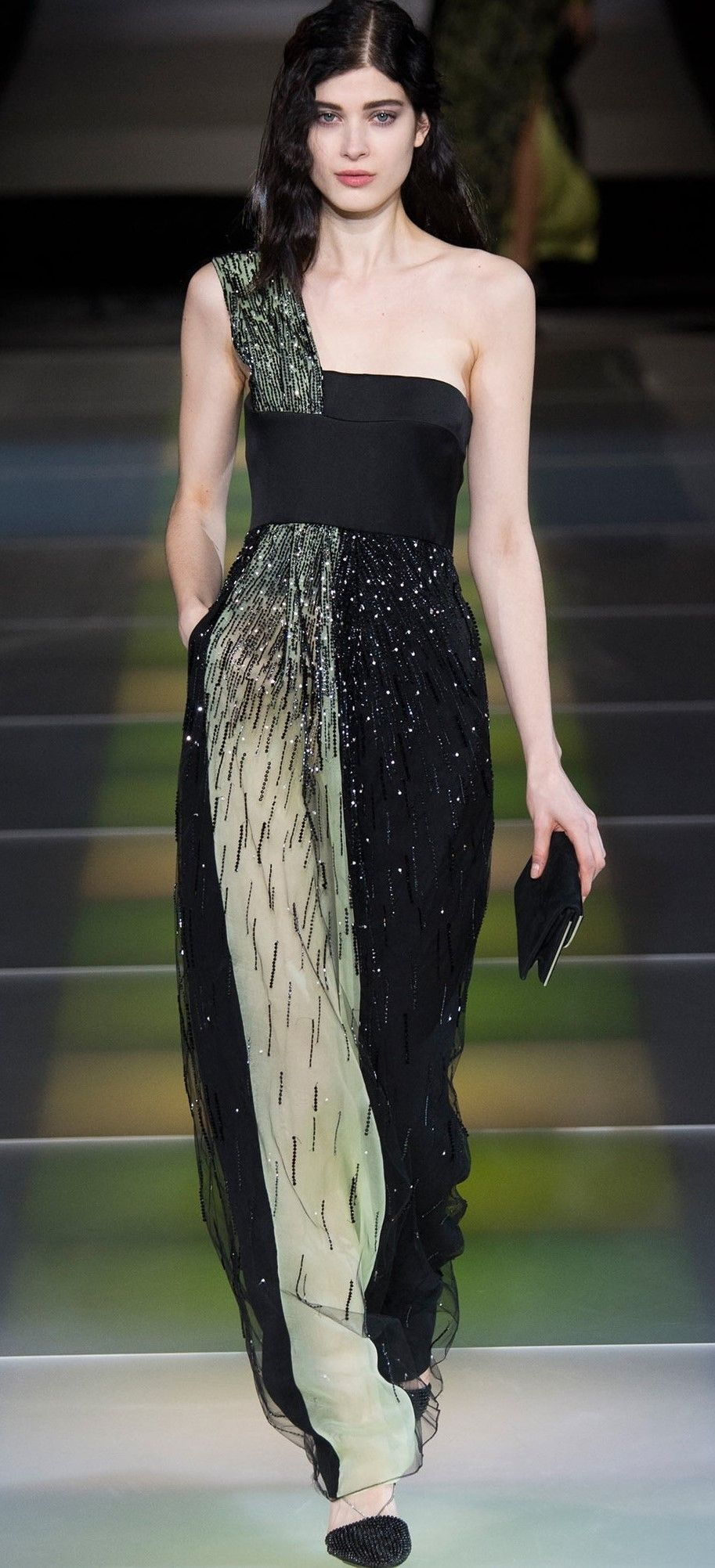Giorgio Armani 2014 | Weddings and Gowns | Pinterest | Giorgio ...