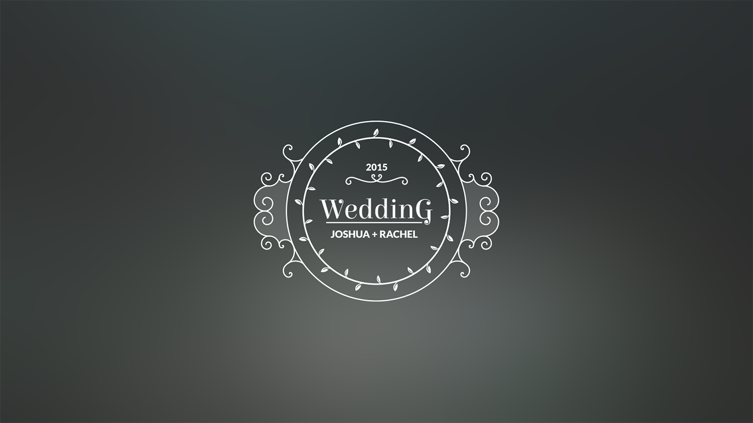 100 Luxury Wedding Titles In 2020 Wedding Titles Luxury Wedding Wedding