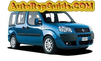download free fiat doblo e learn workshop manual image https rh pinterest com Fiat Panda Fiat 500L