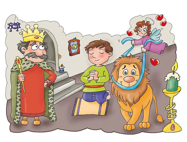 decorazioni illustrazioni bambini gaudenzi silvia illustratore,milano